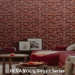 HERA-VOL-5-6033-2-Series