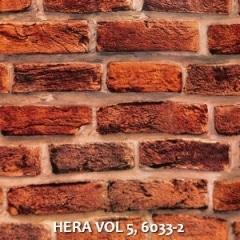 HERA-VOL-5-6033-2