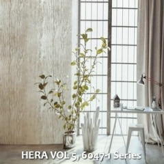 HERA-VOL-5-6047-1-Series