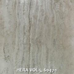 HERA-VOL-5-6047-1