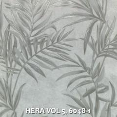 HERA-VOL-5-6048-1