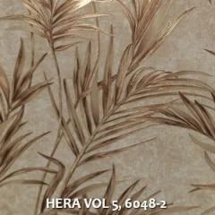 HERA-VOL-5-6048-2