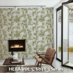 HERA-VOL-5-6048-3-Series