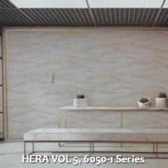 HERA-VOL-5-6050-1-Series