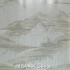 HERA-VOL-5-6050-1