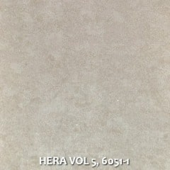 HERA-VOL-5-6051-1