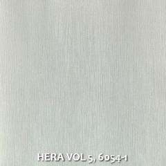 HERA-VOL-5-6054-1