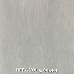 HERA-VOL-5-6054-4