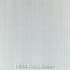 HERA-VOL-5-6060-1