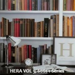HERA-VOL-5-6061-1-Series