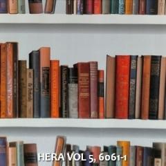 HERA-VOL-5-6061-1
