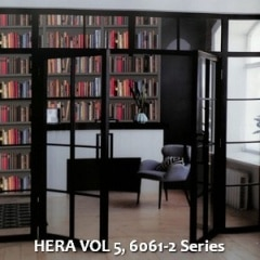 HERA-VOL-5-6061-2-Series
