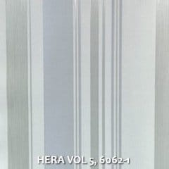 HERA-VOL-5-6062-1