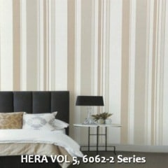HERA-VOL-5-6062-2-Series