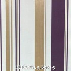 HERA-VOL-5-6062-3