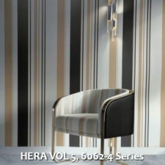 HERA-VOL-5-6062-4-Series