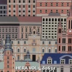 HERA-VOL-5-6063-1
