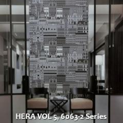 HERA-VOL-5-6063-2-Series