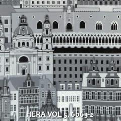 HERA-VOL-5-6063-2
