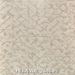 HERA-VOL-5-6064-2