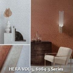 HERA-VOL-5-6064-3-Series