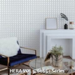 HERA-VOL-5-6065-1-Series