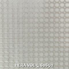 HERA-VOL-5-6065-2