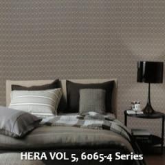 HERA-VOL-5-6065-4-Series