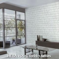 HERA-VOL-5-6066-1-Series