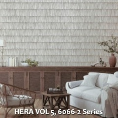HERA-VOL-5-6066-2-Series