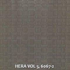 HERA-VOL-5-6067-2