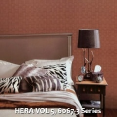 HERA-VOL-5-6067-3-Series
