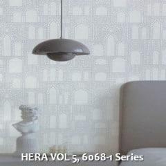 HERA-VOL-5-6068-1-Series