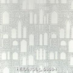 HERA-VOL-5-6068-1
