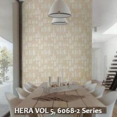HERA-VOL-5-6068-2-Series