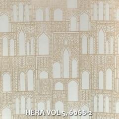HERA-VOL-5-6068-2