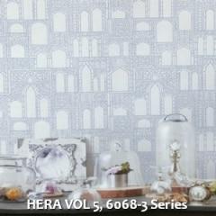 HERA-VOL-5-6068-3-Series