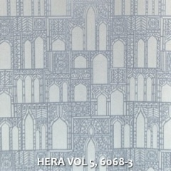HERA-VOL-5-6068-3