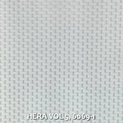 HERA-VOL-5-6069-1