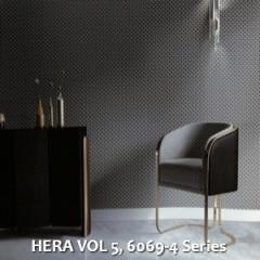 HERA-VOL-5-6069-4-Series