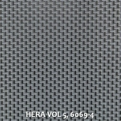 HERA-VOL-5-6069-4
