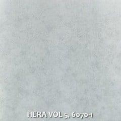 HERA-VOL-5-6070-1