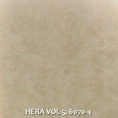 HERA-VOL-5-6070-4