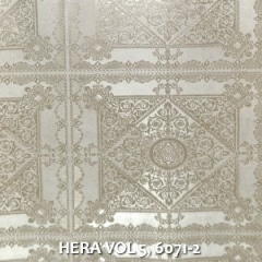 HERA-VOL-5-6071-2