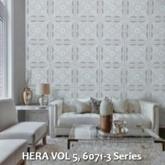 HERA-VOL-5-6071-3-Series
