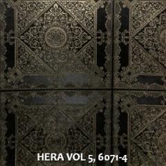 HERA-VOL-5-6071-4