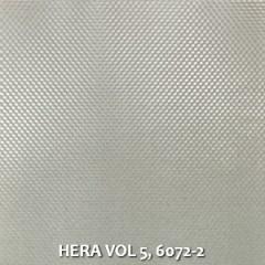 HERA-VOL-5-6072-2