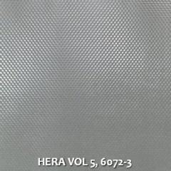 HERA-VOL-5-6072-3