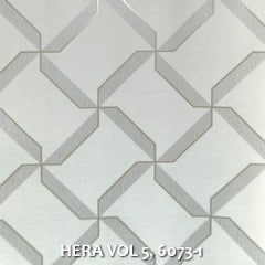 HERA-VOL-5-6073-1