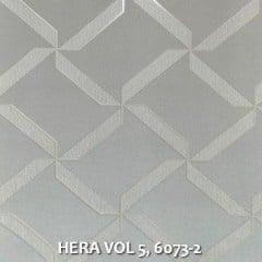 HERA-VOL-5-6073-2